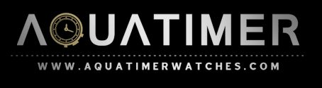 Aquatimerwatches – Luxus órák webshopja