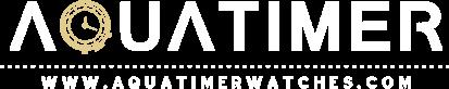 Aquatimerwatches.com – Luxus órák webshopja