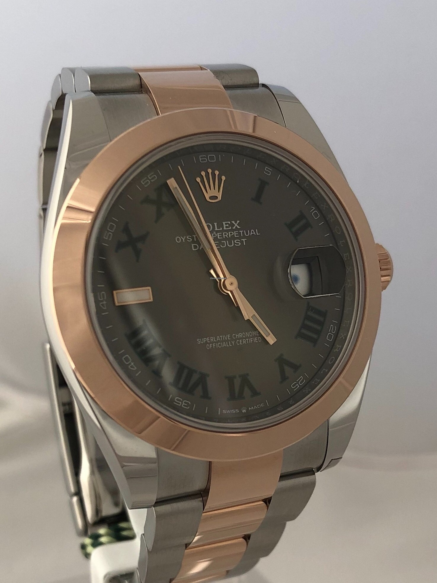 Rolex | karoraadasvetel.hu luxus karóra adás vétel